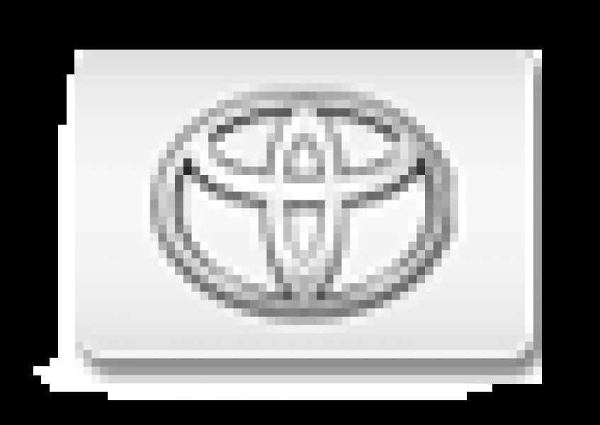 brand mobil rental