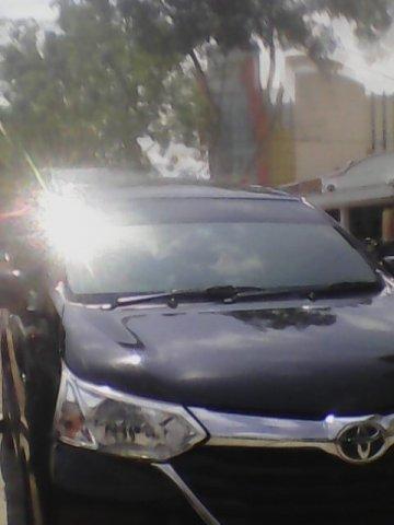 Grand new avanza   Rent A Car  Batam