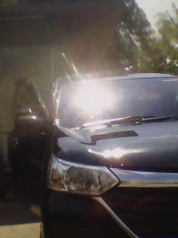 Grand new avanza  Rent Car  Batam