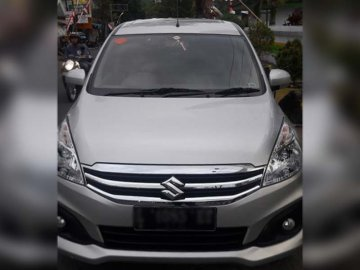 PAOS   Rent A Car  Surabaya