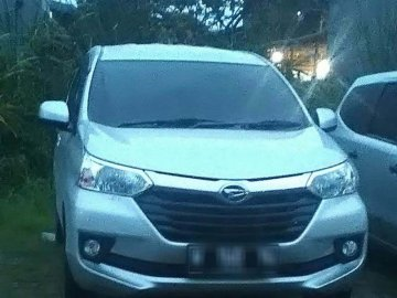 Surabaya Rent car  Rental Mobil  Surabaya