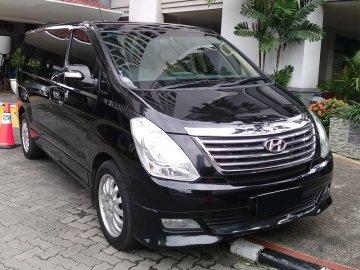 Premium MPV Murah  Rent Car  Jakarta
