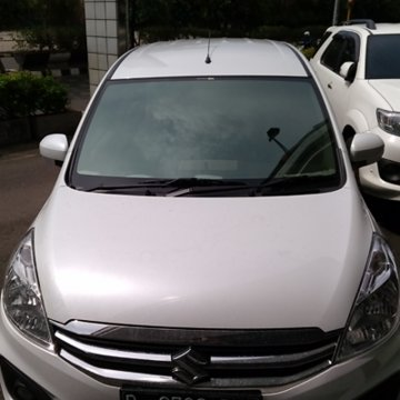 City MPV   Rent A Car  Jakarta