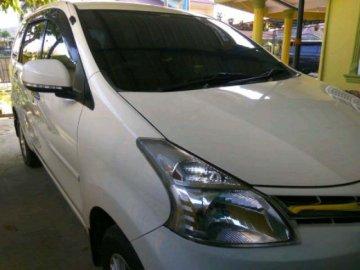 XENIA   Sewa Mobil  Medan