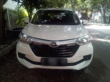 jati purnomo  Rental Mobil  Semarang
