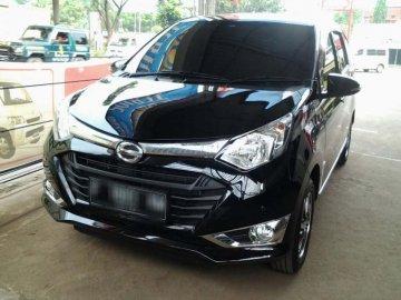 Mpv   Rent A Car  Jakarta