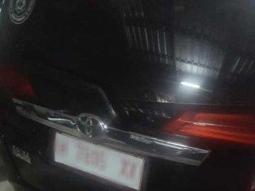 CALYA G NEW 2016  Rental Mobil  Semarang