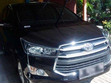 Reborn  Rent Car  Semarang