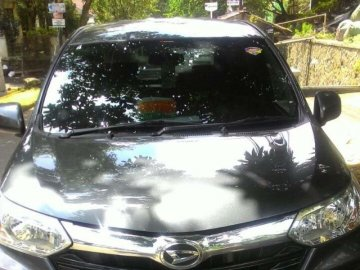 MVP   Sewa Mobil  Bandung