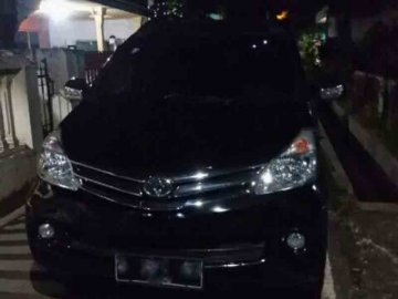 Xenia   Sewa Mobil  Malang