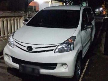 Xenia R   Sewa Mobil  Malang