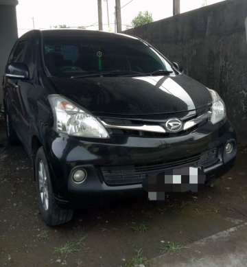 xenia si irit  Rental Mobil  Surabaya