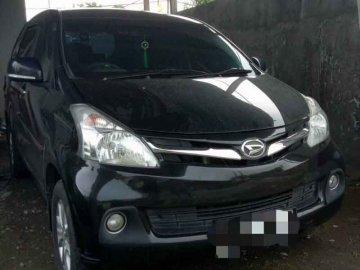 xenia si irit   Rent A Car  Surabaya