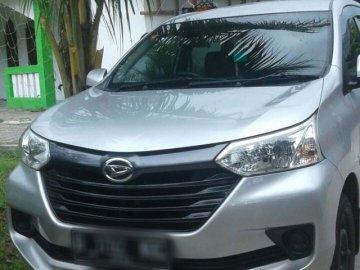 Daihatsu Xenia  Rental Mobil  Jakarta