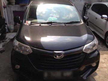 Xenia 2016   Rent A Car  Tangerang
