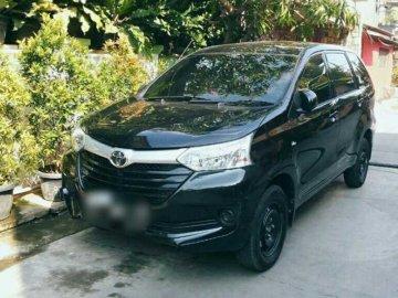 NEW AVANZA BERSIH&WANGI    Rent A Car  Jakarta