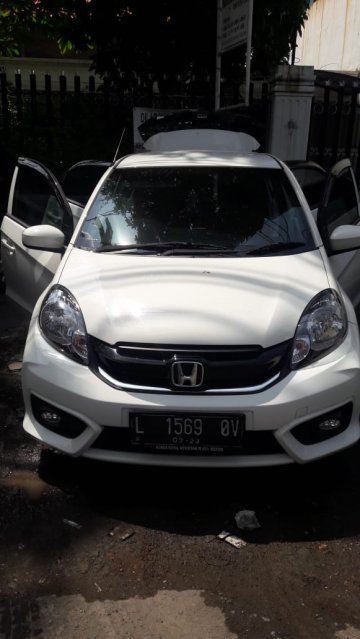 City Car  Rent Car  Surabaya