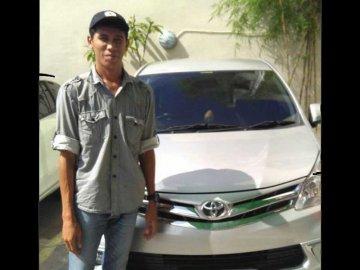TOYOTA NEW AVANZA  Rental Mobil  Balikpapan