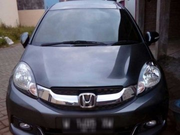 MOBILIO   Rent A Car  Malang
