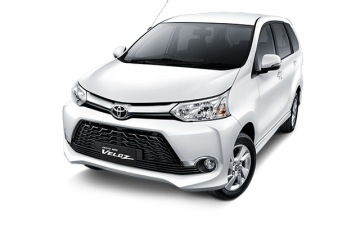 Grand new avanza veloz  Rent Car  Semarang