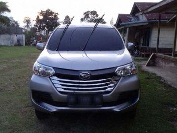 xenia  Rental Mobil  Medan