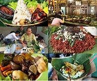 10 Tempat Wisata Kuliner Wajib Kota Solo